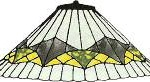 Padua lámpa